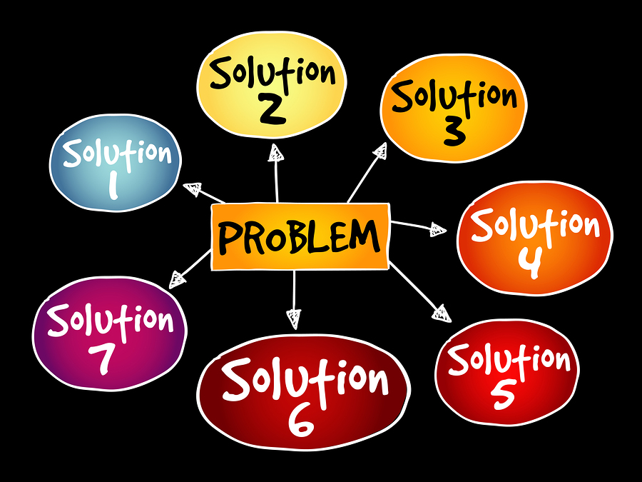 Top-5-Problem-Solving-Tools
