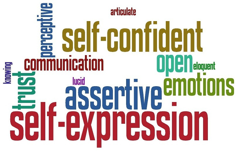 how_assertive_wordle__11578-1398275970-1280-1280
