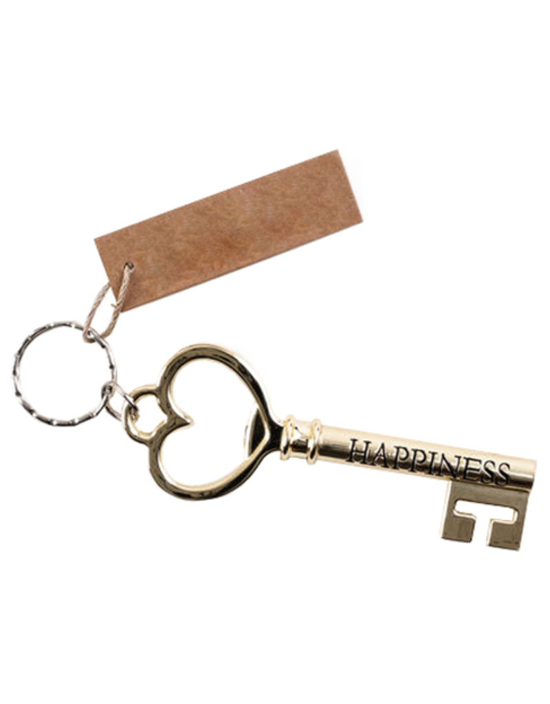 the-key-to-happiness-key-ring-45l