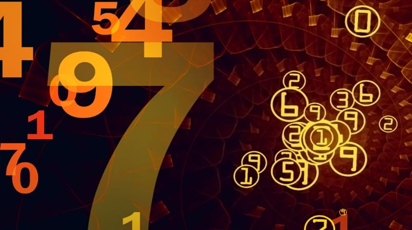 Free-Numerology-Apps