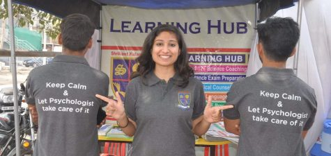 learning-hub-kedgaon-ahmednagar-language-classes-for-english-tm6xu